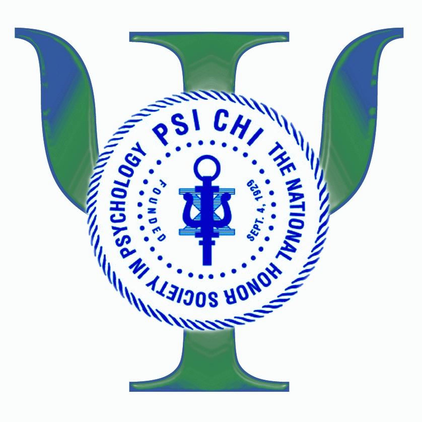 HPU_Psi_Chi_Logo