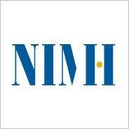 NIMH_Logo