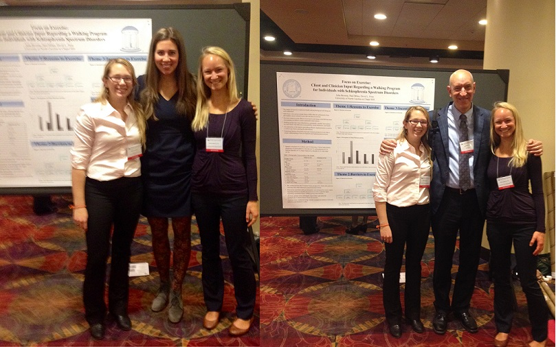 ABCT 2014 (all)